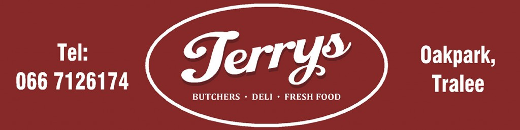 Terry Butchers